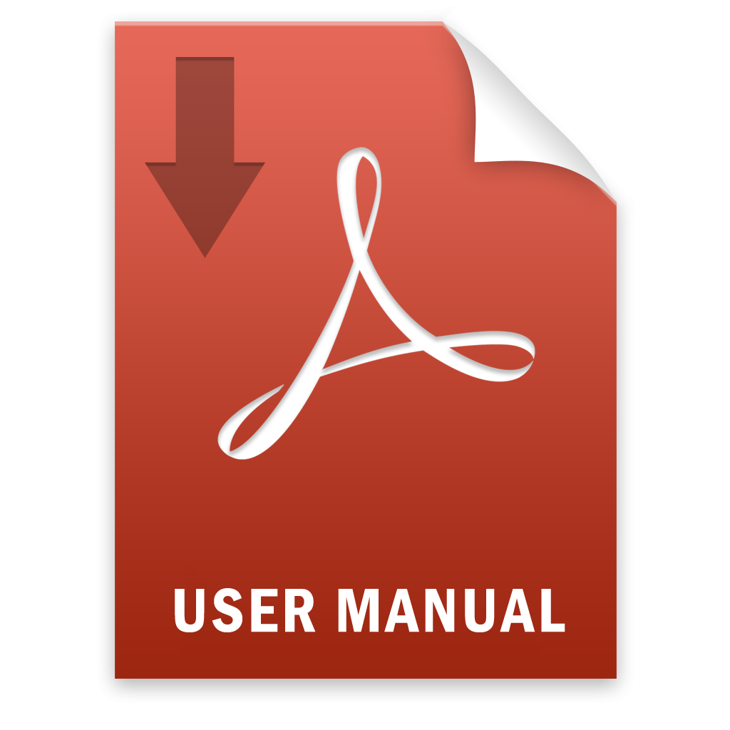 pdf-user-manual-icon-1024x1024